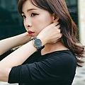 zalora watch 珂荷莉2.jpg