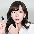 veeeege繽紛閃耀LED唇蜜組 珂荷莉 水潤粉.jpg