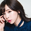 veeeege繽紛閃耀LED唇蜜組 珂荷莉 魅力紅6 blog.jpg