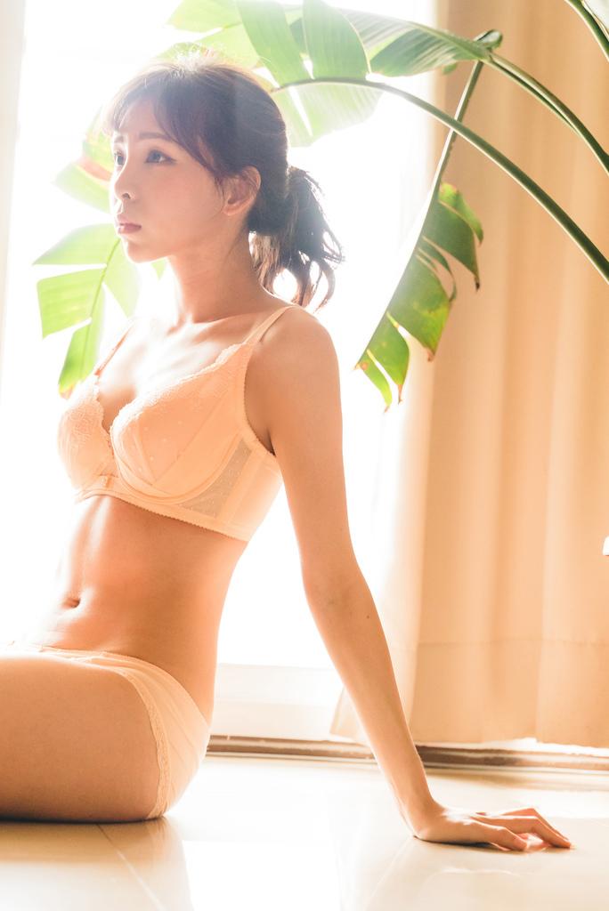 莎薇魔力推推奇幻魔力扣 珂荷莉 7 blog.jpg