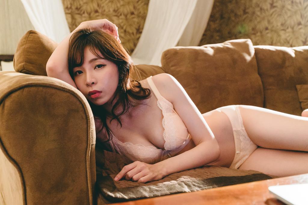 莎薇魔力推推奇幻魔力扣 珂荷莉8 blog .jpg