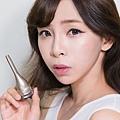 LAMY Cosmetics羅美化妝品 GEL EYE LINER bntnews3 珂荷莉 .jpg