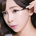 LAMY Cosmetics羅美化妝品 GEL EYE LINER bntnews.jpg