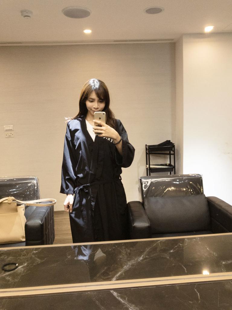 GENIC101 hair salon.jpg