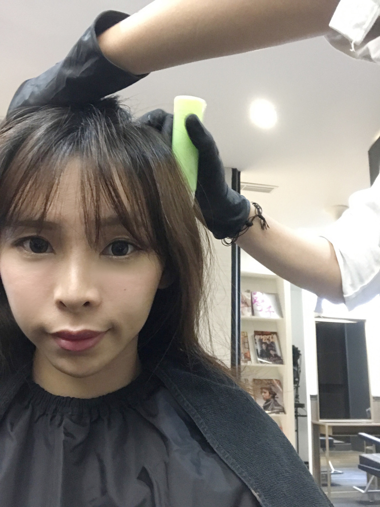 GENIC101 hair salon7.jpg