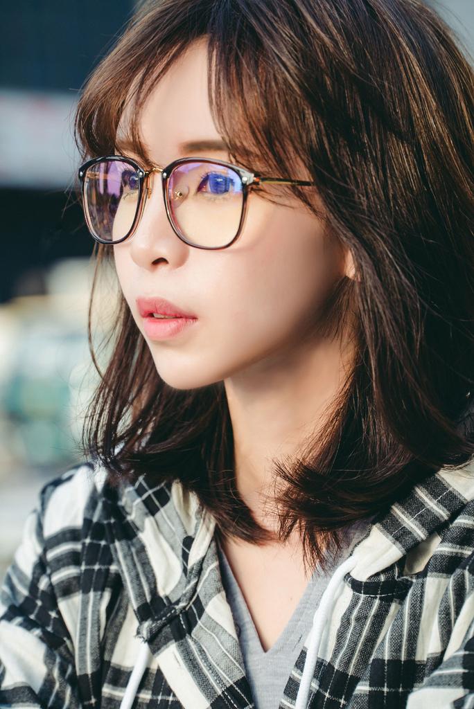 ASLLY濾藍光眼鏡5 珂荷莉blog.jpg