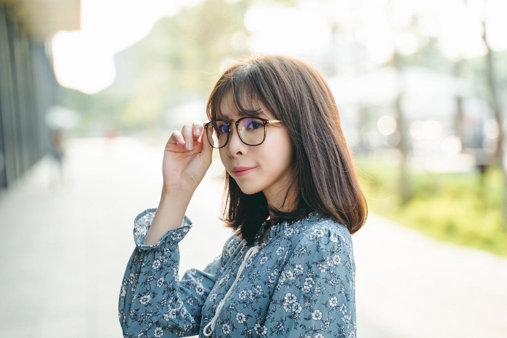 ASLLY濾藍光眼鏡8  珂荷莉blogs.jpg