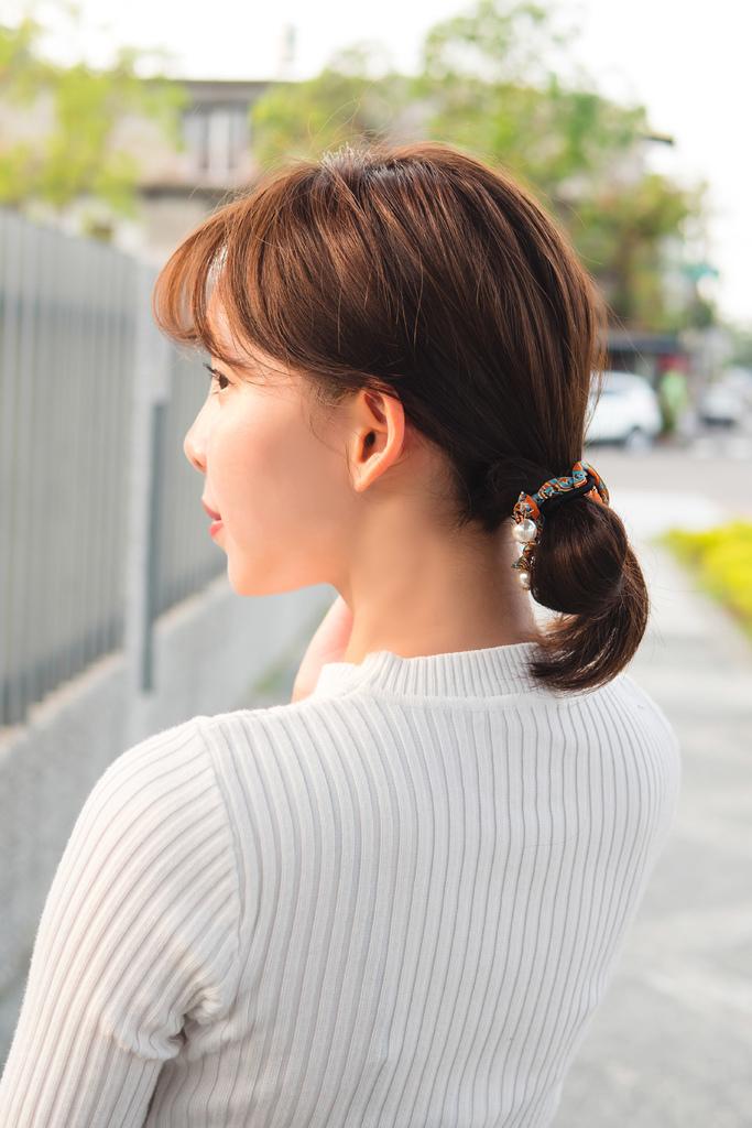大V嚴選7珂荷莉.jpg