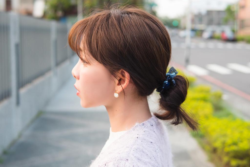 大V嚴選9珂荷莉.jpg