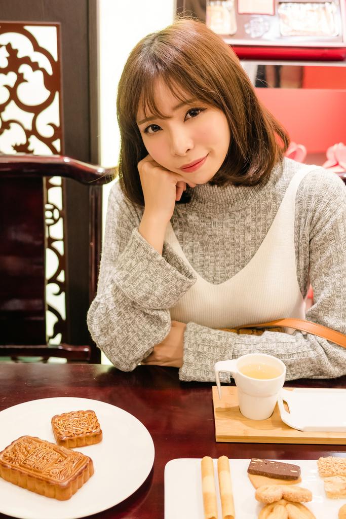 奇華喜餅奇華餅家 珂荷莉blog2.jpg