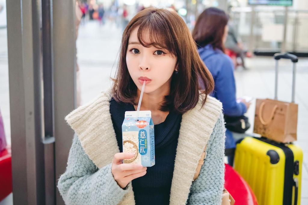 光泉薏仁飲 珂荷莉6.jpg