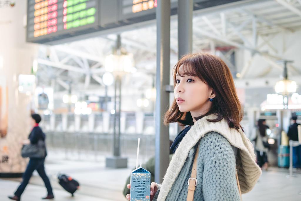 光泉薏仁飲 珂荷莉8.jpg