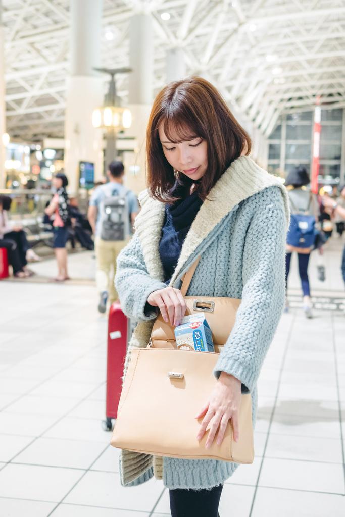 光泉薏仁飲 珂荷莉11.jpg