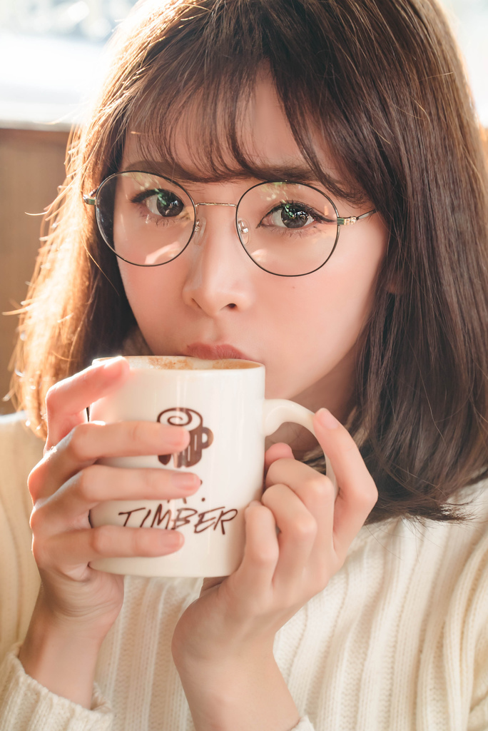 Croisglasses葵洛億眼鏡 珂荷莉.jpg