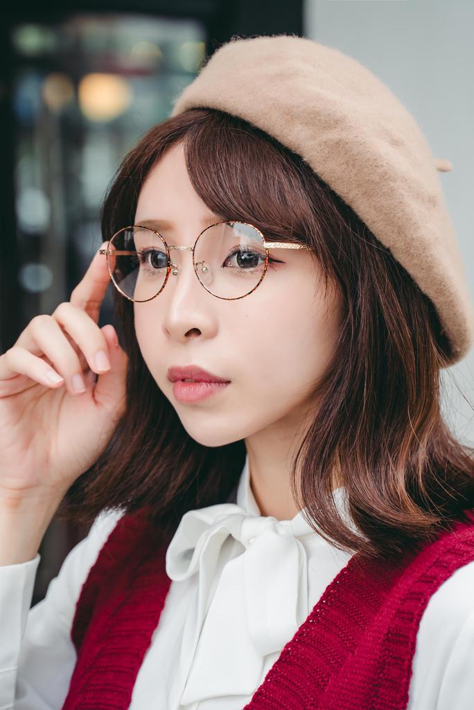 Croisglasses葵洛億眼鏡5 珂荷莉.jpg