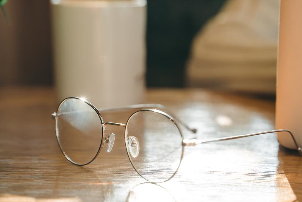 Croisglasses葵洛億眼鏡13 珂荷莉.jpg