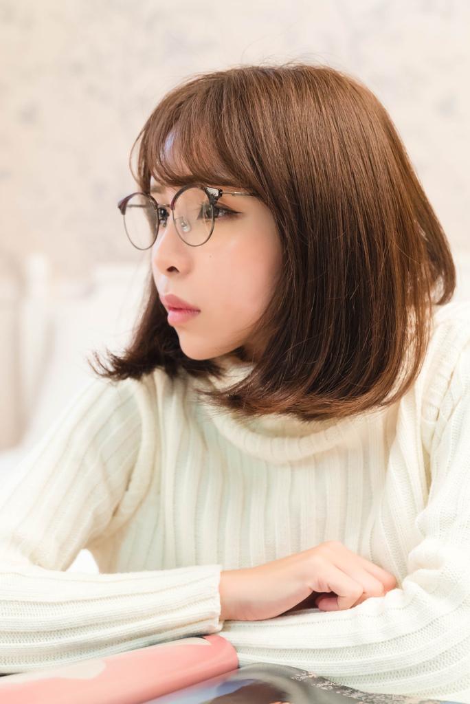 Croisglasses葵洛億眼鏡14 珂荷莉.jpg