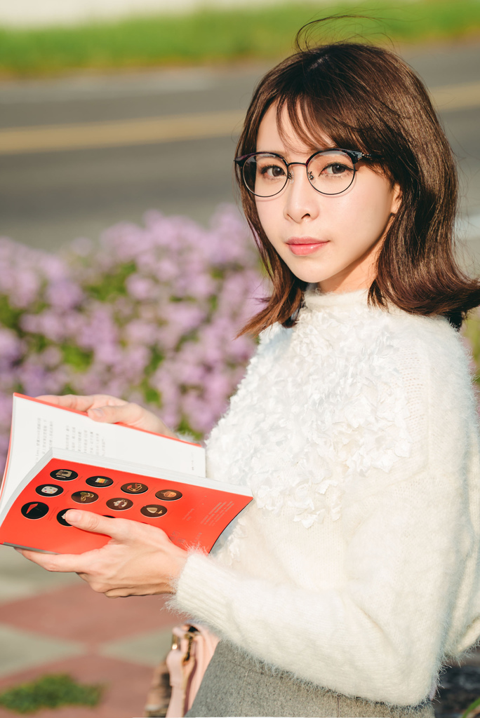 Croisglasses葵洛億眼鏡 glasses 珂荷莉.jpg