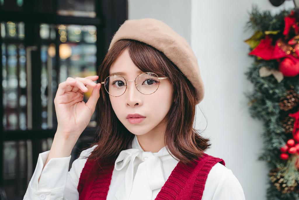 Croisglasses葵洛億眼鏡16珂荷莉.jpg