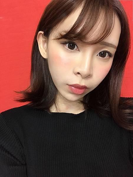 integrate微醺雙色頰彩霜rd483 珂荷莉.jpg