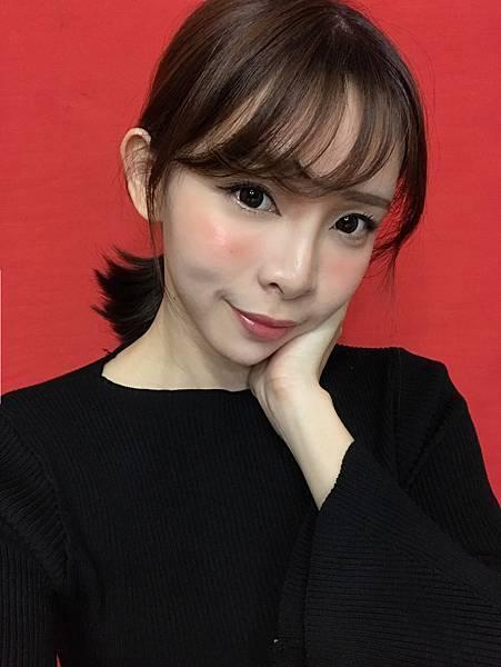 integrate微醺雙色頰彩霜or381 珂荷莉.jpg