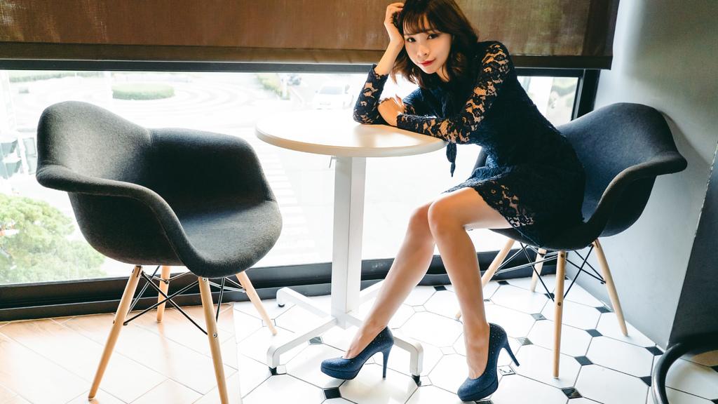 Epris艾佩斯婚鞋 女鞋藍色s 珂荷莉.jpg