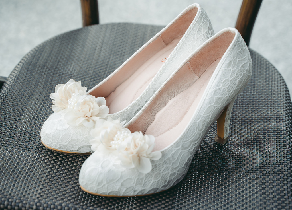 Epris艾佩斯婚鞋 女鞋玫瑰和風女神2 珂荷莉.jpg