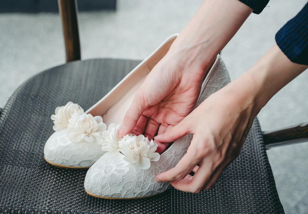 Epris艾佩斯婚鞋 女鞋玫瑰和風女神1 珂荷莉.jpg