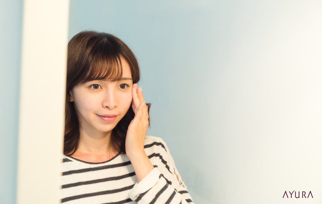 AYURA不調姬長效潤澤防護乳 珂荷莉Coralie.jpg