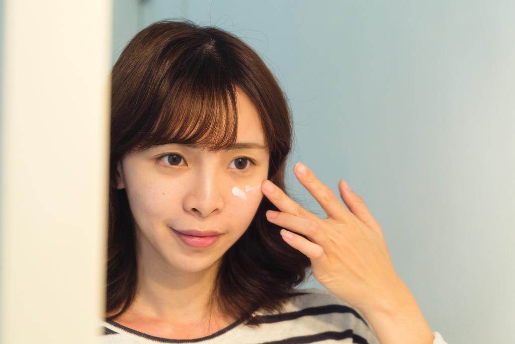 AYURA長效潤澤防護乳2 珂荷莉.jpg