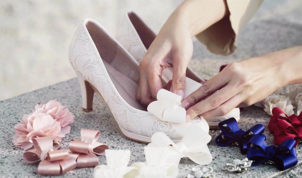 Epris艾佩斯婚鞋  珂荷莉6.jpg