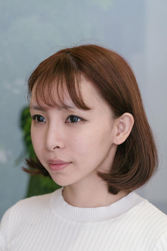 黃柏翰皮膚科診所 鈴鐺線3.jpg