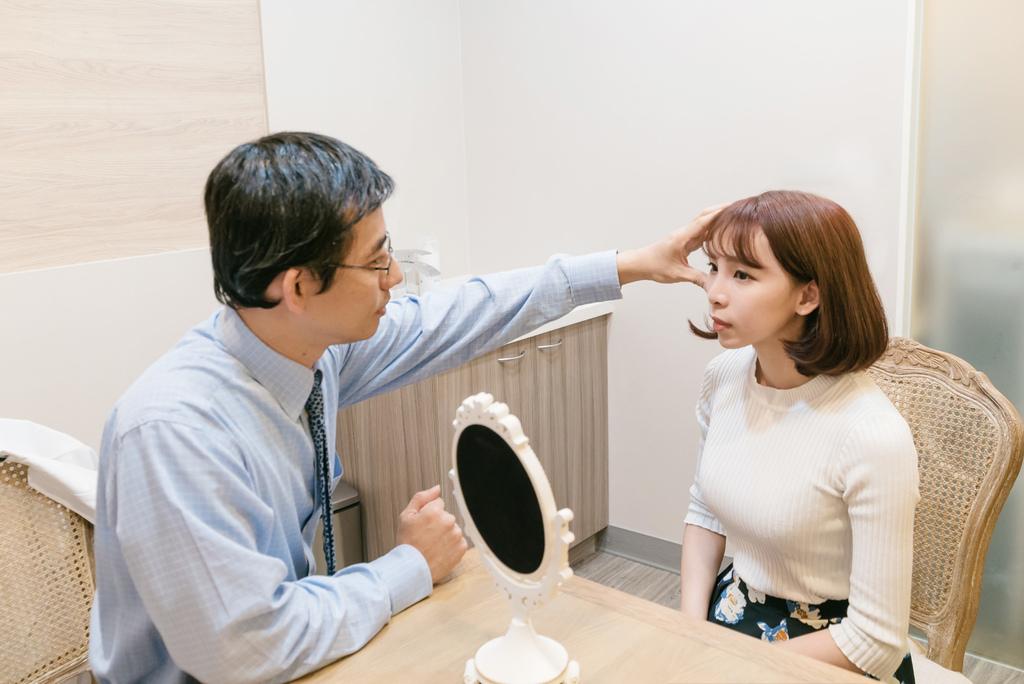 黃柏翰皮膚科診所 鈴鐺線9.jpg