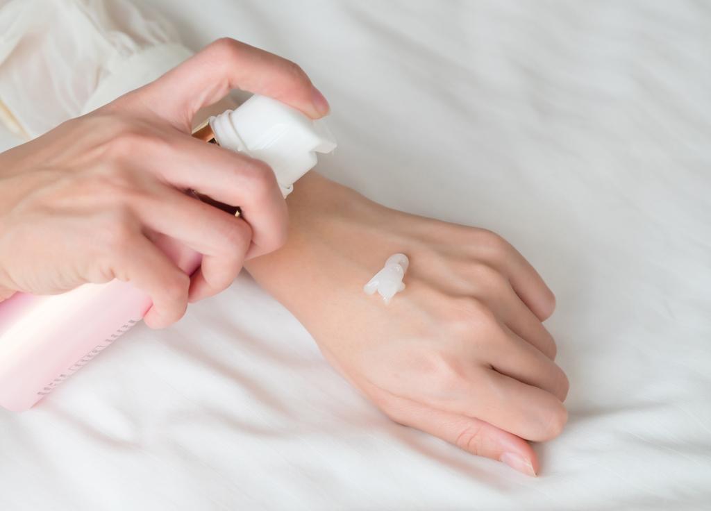 UNITEC彤妍燕窩素玻尿酸保濕水凍膜6.jpg