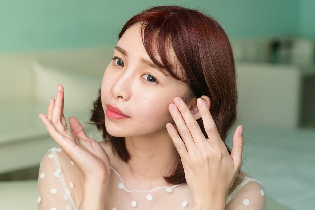 dr. huaung肌本活潤水乳液珂荷莉2.jpg