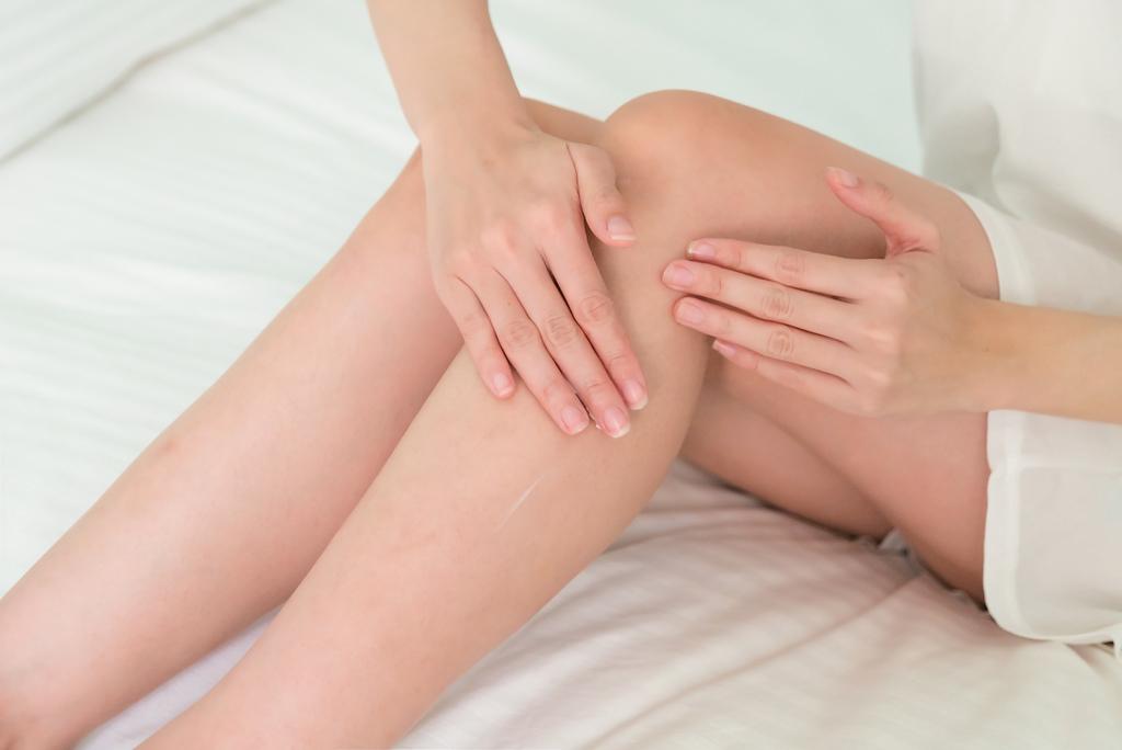 dr. huaung肌本肌本護敏身體霜珂荷莉2.jpg