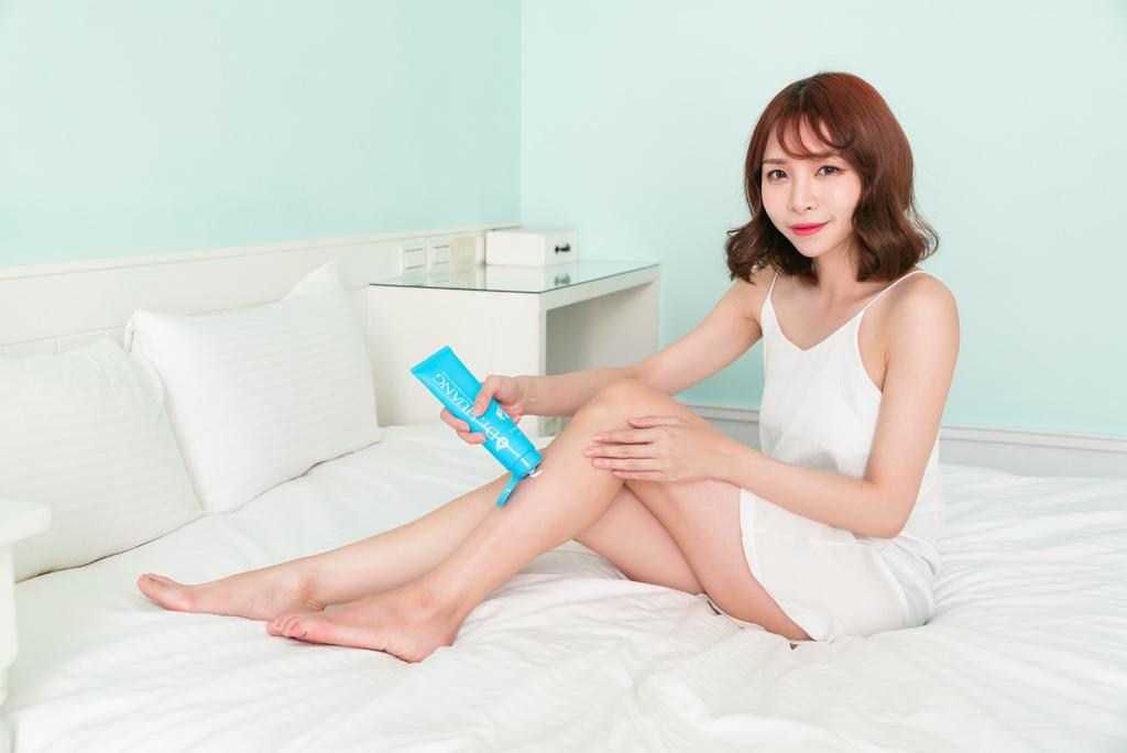 dr. huaung肌本肌本護敏身體霜珂荷莉.jpg