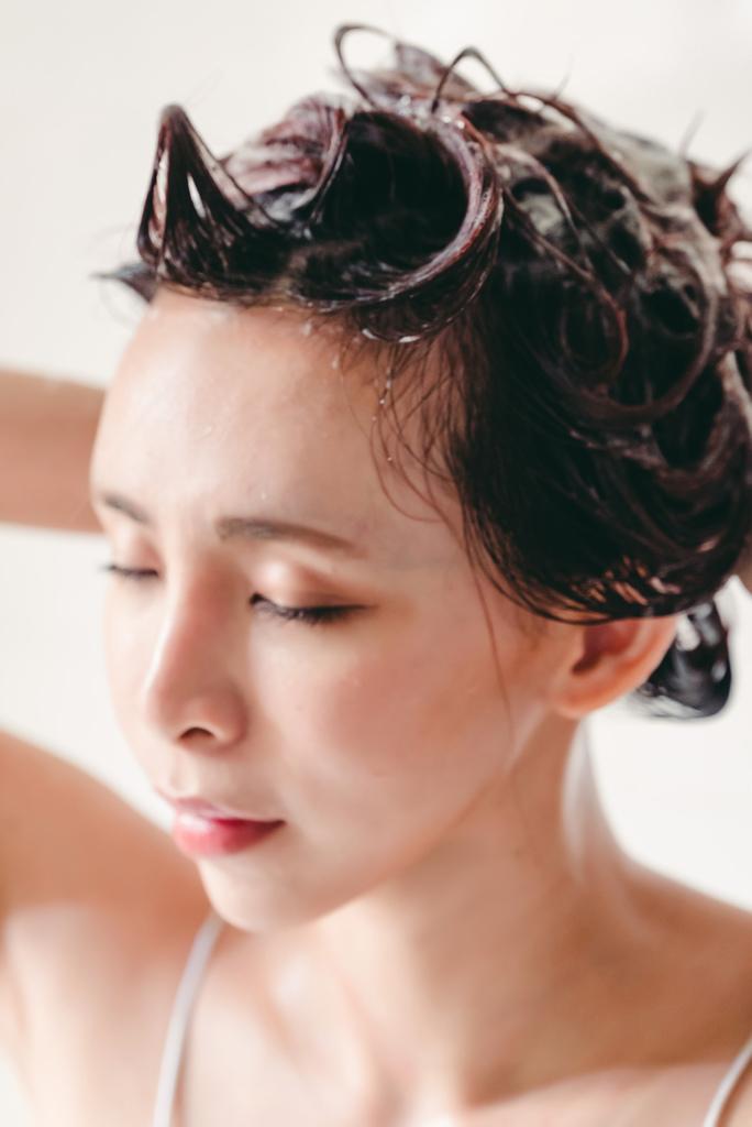 AROMA KIFI 植粹洗髮精珂荷7.jpg