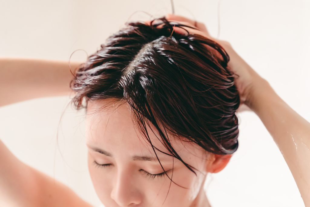 AROMA KIFI 植粹洗髮精珂荷莉11.jpg