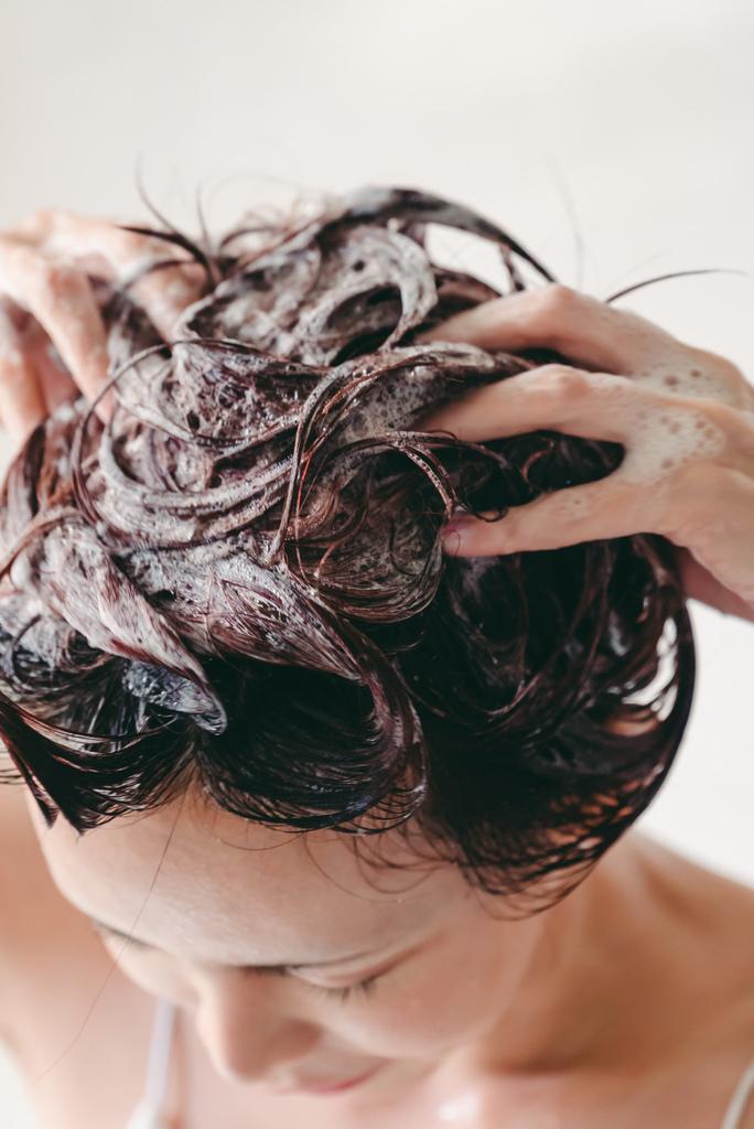 AROMA KIFI 植粹洗髮精珂荷莉6.jpg