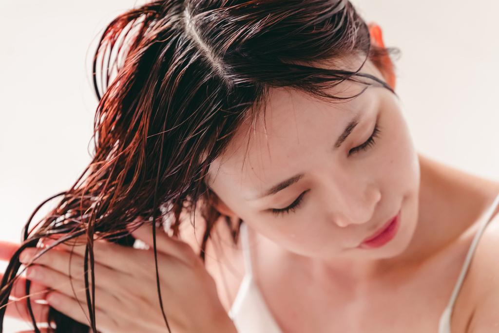 AROMA KIFI 植粹洗髮精珂荷莉10.jpg