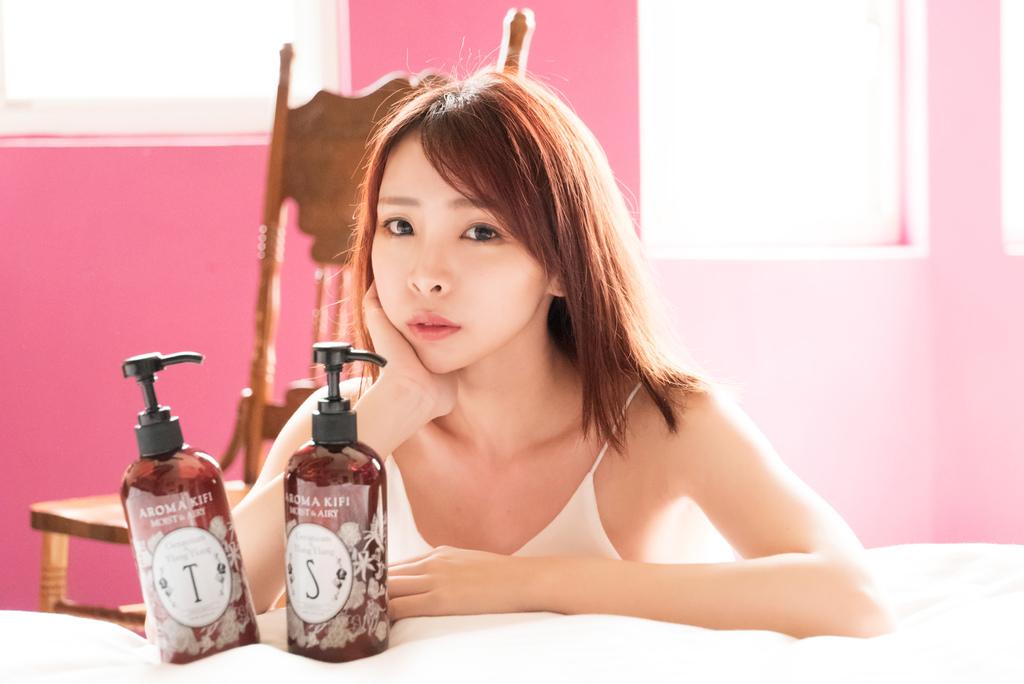 AROMA KIFI 植粹洗髮精珂荷莉18.jpg