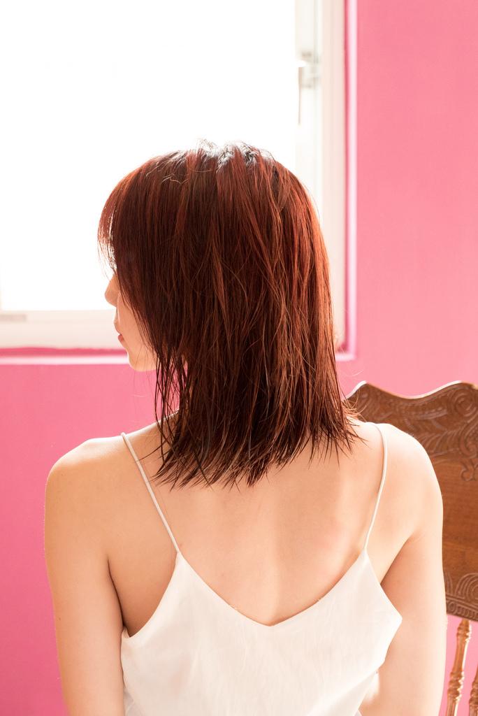 AROMA KIFI 植粹洗髮精珂荷莉13.jpg