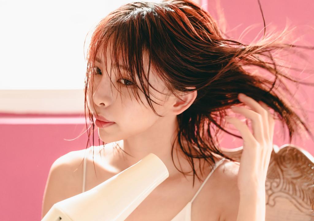 AROMA KIFI 植粹洗髮精珂荷莉14.jpg