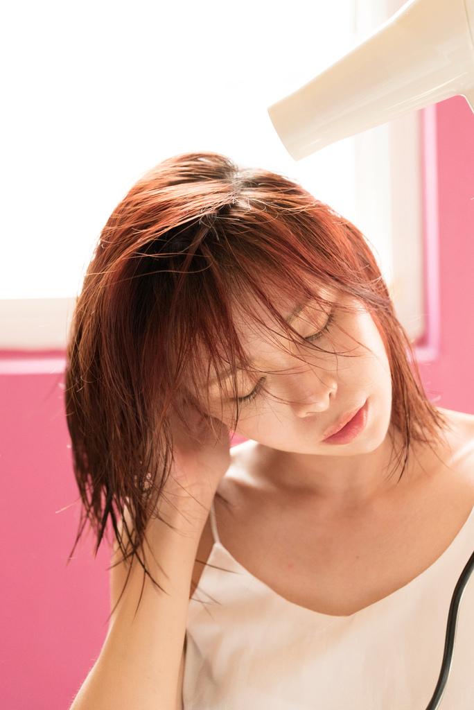 AROMA KIFI 植粹修護洗髮精珂荷莉15.jpg