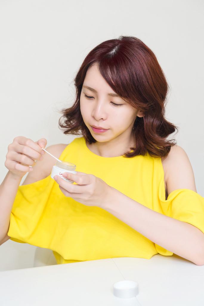 LACTO skin膠原蛋白水晶凍2 珂荷莉.jpg