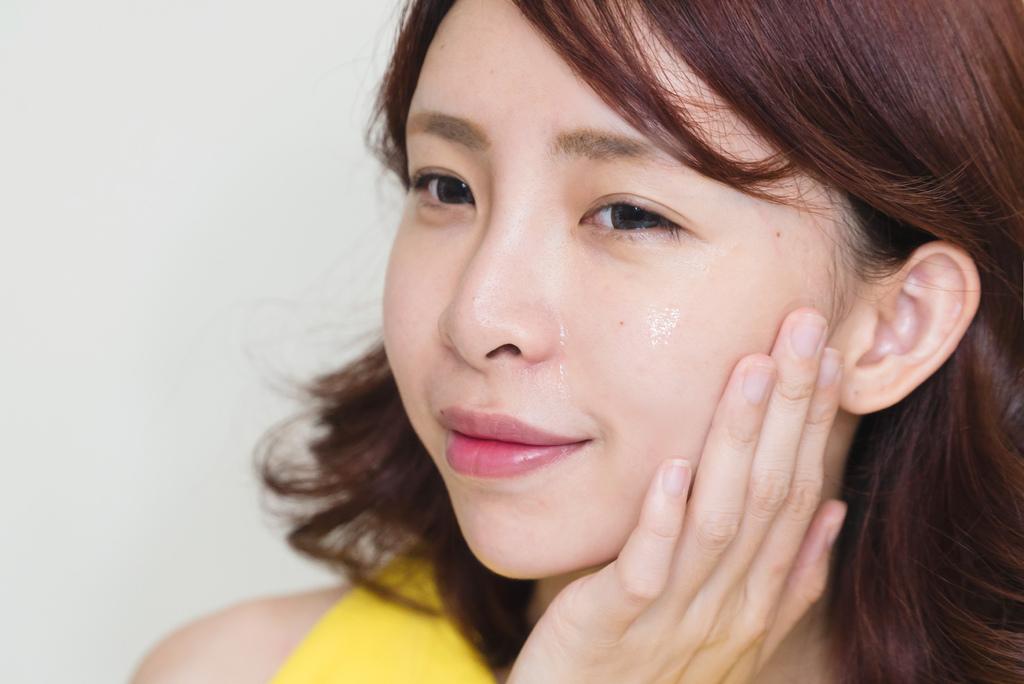 LACTO skin膠原蛋白水晶凍5 珂荷莉.jpg