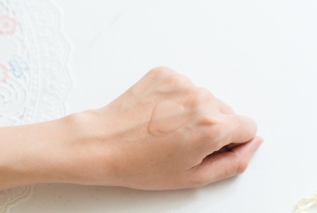 LACTOSKIN膠原蛋白水晶凍 珂荷莉07.jpg