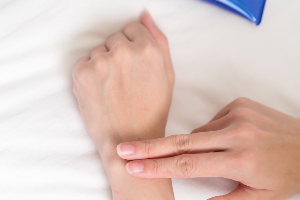 UNITEC彤妍燕窩素玻尿酸保濕系列 珂荷莉6.jpg