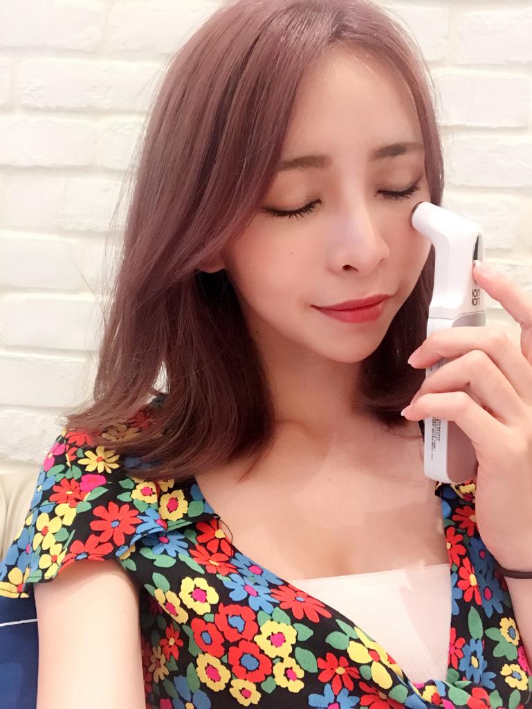 王盈喬的夏日美體講座98.jpg